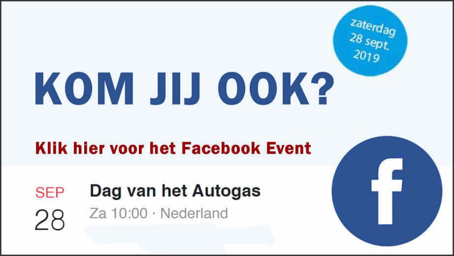 Facebook-Event-Dag-van-het-Autogas (LPG) 28 september 2019