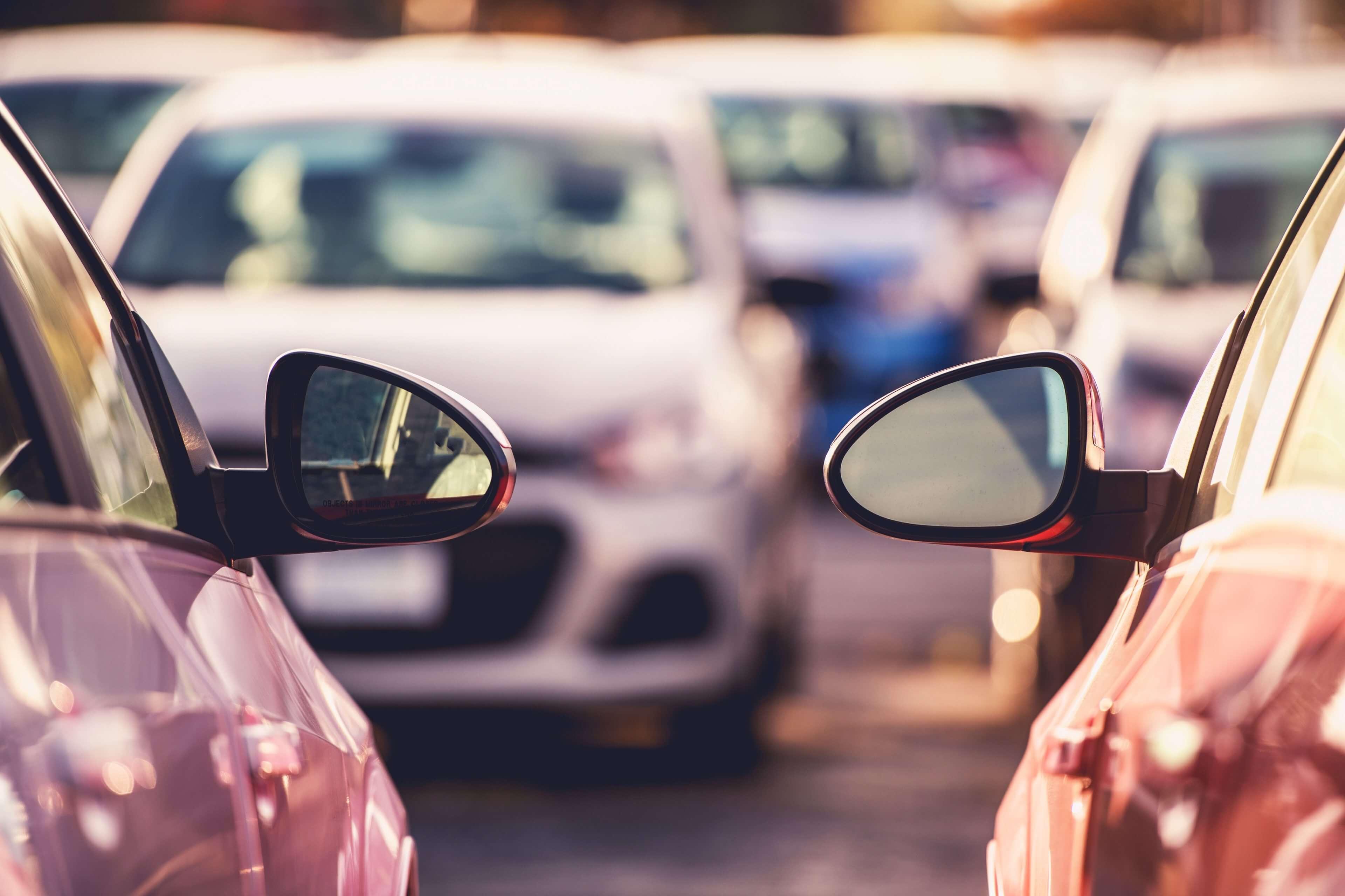 Opel levert LPG-motoren voor belangrijke volumemodellen