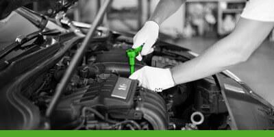 Overstappen op autogas (LPG)