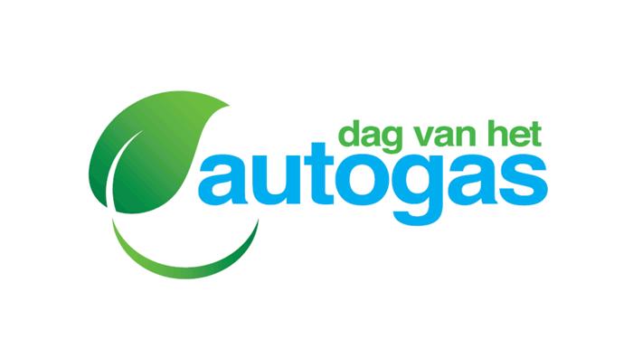 Dag van het Autogas (LPG)